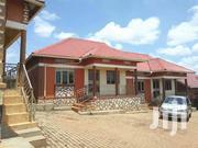 2 Bedrooms House For Rent In Najjera | Houses & Apartments For Rent for sale in Central Region, Kampala