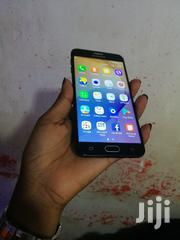 Samsung Galaxy J7 Prime 16 GB Blue | Mobile Phones for sale in Central Region, Kampala