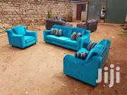 Button Home Sofa | Furniture for sale in Central Region, Kampala