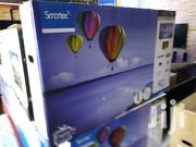 Smartec Digital Flat Screen Tv 40 Inches   TV & DVD Equipment for sale in Central Region, Kampala