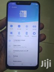 Tecno Camon 11 64 GB Blue | Mobile Phones for sale in Central Region, Kampala