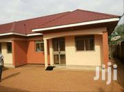 Wide Two Self Contained Bed Room House | Houses & Apartments For Rent for sale in Western Region, Kisoro