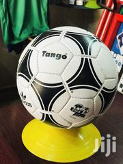 Tango Soccer Football | Sports Equipment for sale in Central Region, Kampala