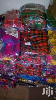 Masai Lesos- Large Size | Clothing for sale in Central Region, Kampala