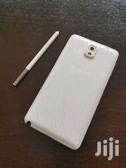 New Samsung Galaxy Note 3 16 GB White | Mobile Phones for sale in Central Region, Kampala