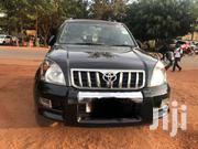 Land Cruiser TX Diesel 2006 | Cars for sale in Central Region, Kampala