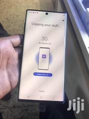 New Samsung Galaxy Note 10 256 GB Blue | Mobile Phones for sale in Central Region, Kampala
