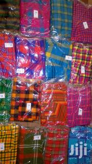 Masai Lesos - Large Size | Clothing for sale in Central Region, Kampala