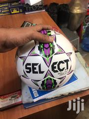Football Size 5 | Sports Equipment for sale in Central Region, Kampala