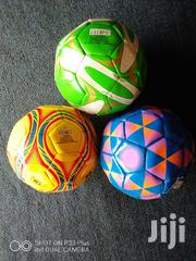 Kids Soccer Balls | Sports Equipment for sale in Central Region, Kampala