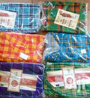 Masai Lesos Large Size | Clothing for sale in Central Region, Kampala