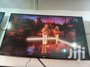49 Inches Led Lg Flat Screen Digital | TV & DVD Equipment for sale in Central Region, Kampala