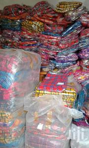 Masai Lesos | Clothing for sale in Central Region, Kampala