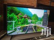 Samsung Uhd Smart Nu7020 Tv 50 Inches   TV & DVD Equipment for sale in Central Region, Kampala