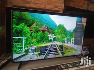Samsung Uhd Smart Nu7020 Tv 50 Inches