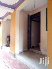 Affordable Double Rooms for Rent in Kisaasi | Houses & Apartments For Rent for sale in Central Region, Kampala