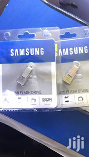 Samsung Flash Drives | Computer Accessories  for sale in Central Region, Kampala