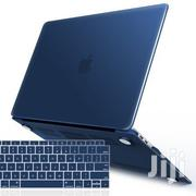 2018/2019 Macbook Air Covers | Computer Accessories  for sale in Central Region, Kampala