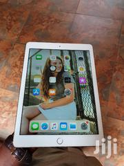 Apple iPad Air 2 64 GB White | Tablets for sale in Central Region, Kampala