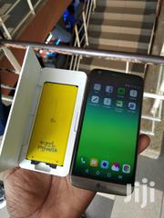 LG G5 32 GB   Mobile Phones for sale in Central Region, Kampala