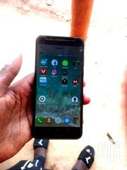 Huawei Honor 7C 32 GB Black | Mobile Phones for sale in Central Region, Kampala