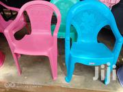 Baby Chairs | Children's Furniture for sale in Central Region, Kampala