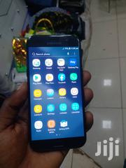 Samsung Galaxy A5 32 GB Black | Mobile Phones for sale in Central Region, Kampala