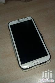 New Samsung Galaxy Note II N7100 16 GB White | Mobile Phones for sale in Central Region, Kampala
