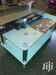 Nice Glass Centre Tables | Furniture for sale in Central Region, Kampala