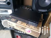Original LG DVD Player With Hdmi Port | TV & DVD Equipment for sale in Central Region, Kampala
