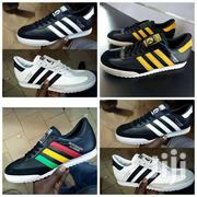 Berkanabeua Adidas Original Casual Shoes For Men | Clothing for sale in Central Region, Kampala