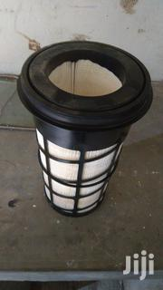 Generator Air Filters | Electrical Equipment for sale in Central Region, Kampala