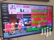 LG Smart Tv 55 Inches | TV & DVD Equipment for sale in Central Region, Kampala