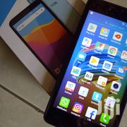 New Tecno F1 16 GB | Mobile Phones for sale in Central Region, Kampala
