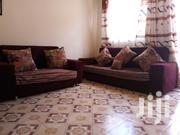 5 Seater Sofa Set | Furniture for sale in Central Region, Wakiso