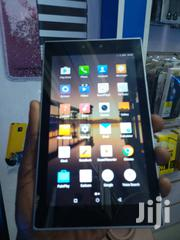 Tecno DroidPad 7C Pro 16 GB Gray | Tablets for sale in Central Region, Kampala