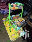 Home Kids Reading Table   Furniture for sale in Kampala, Central Region, Nigeria
