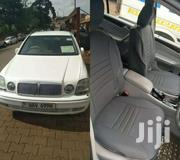 Car Set Covers Seats | Vehicle Parts & Accessories for sale in Central Region, Kampala