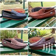 Durable Casual Moccasins Clark's For Men Available In Original | Clothing for sale in Central Region, Kampala