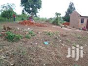 50fts By 100fts (3)Plots On Sale At Kyamagwa Mafubira At UGX10M Each | Land & Plots For Sale for sale in Eastern Region, Jinja