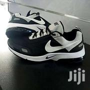 Brand New Nike Casual Shoes For Men Available In Different Colours | Clothing for sale in Central Region, Kampala