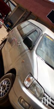 Toyota Noah 1997 Silver | Cars for sale in Central Region, Kampala