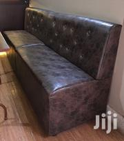 3 Seater Sofa Set | Furniture for sale in Central Region, Kampala