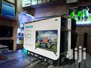 Hisense LED Digital/Satellite TV 32 Inches | TV & DVD Equipment for sale in Central Region, Kampala