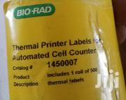 Thermal Printer Labels | Computer Accessories  for sale in Central Region, Kampala