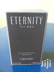 Calvin Klein Spray For Men | Fragrance for sale in Central Region, Kampala