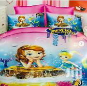 Kids Duvets | Babies & Kids Accessories for sale in Central Region, Kampala