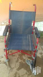 Wheel Chair | Tools & Accessories for sale in Central Region, Kampala