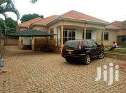 Najjera Modern Executive Three Bedroom Standalone House For Rent | Houses & Apartments For Rent for sale in Central Region, Kampala