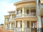 2bedroom 2bathroom House Self Contained For Rent In Kira Town | Houses & Apartments For Rent for sale in Central Region, Kampala